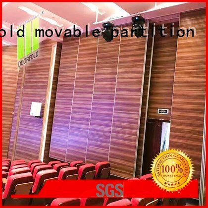 sliding folding partitions movable walls folding wall movable walls