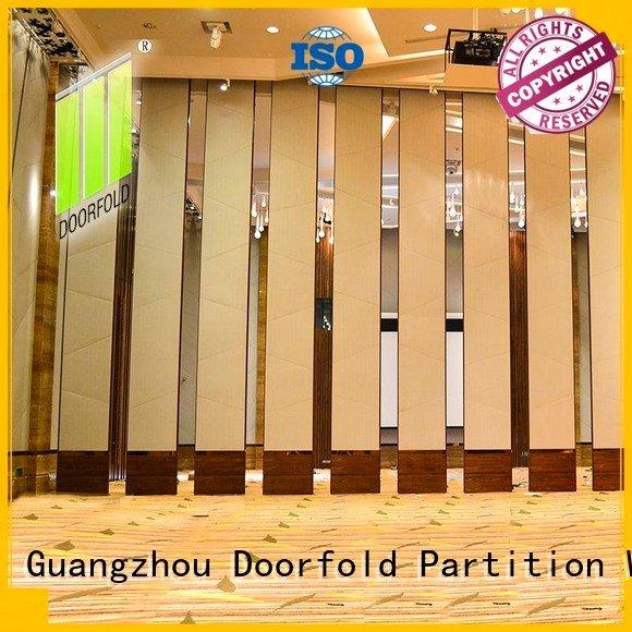 sliding glass partition walls crowne sliding folding partition retractable
