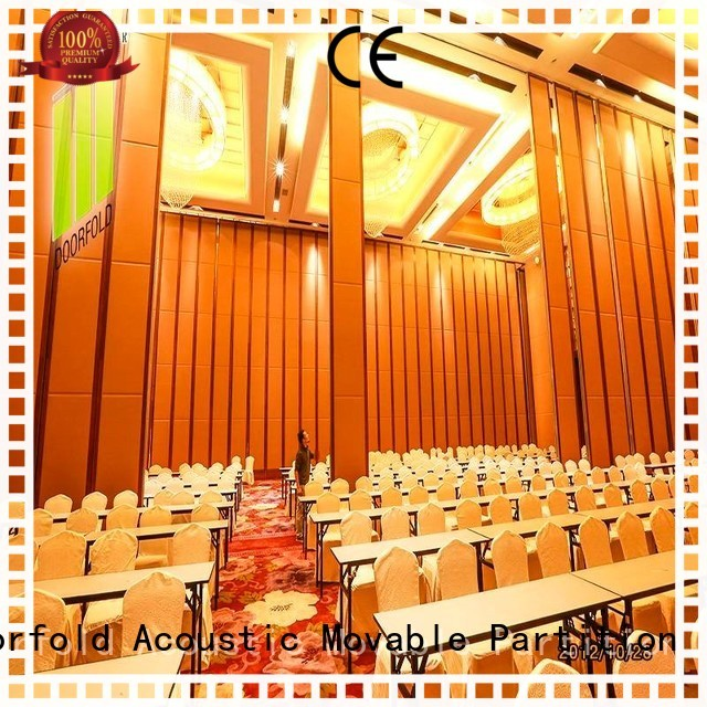 commercial partition walls sound Bulk Buy luck Doorfold movable partition
