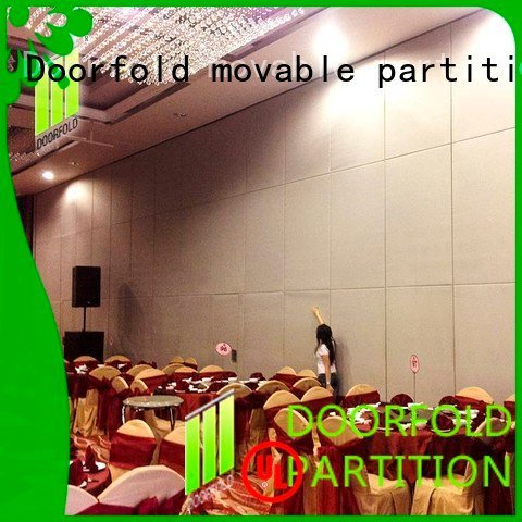 sliding glass partition walls crowne sliding folding partition international Doorfold movable partition