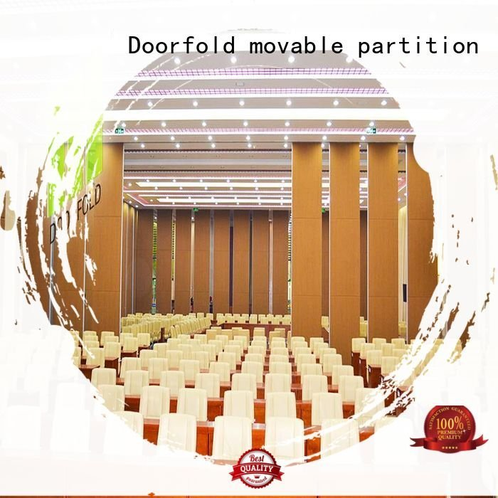 operable walls price wall conference Doorfold movable partition Brand