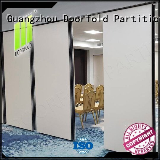 movable wall room operable walls price Doorfold movable partition