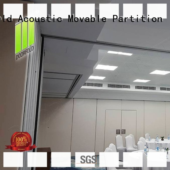 on-sale soundproof partition wall room custom for conference room