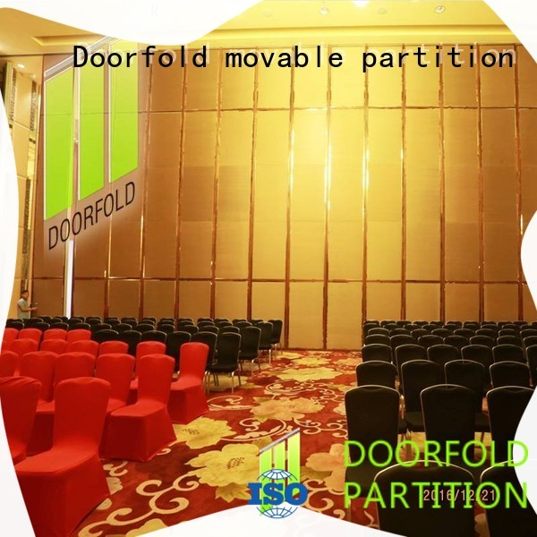 saudi room partition wall free design for office