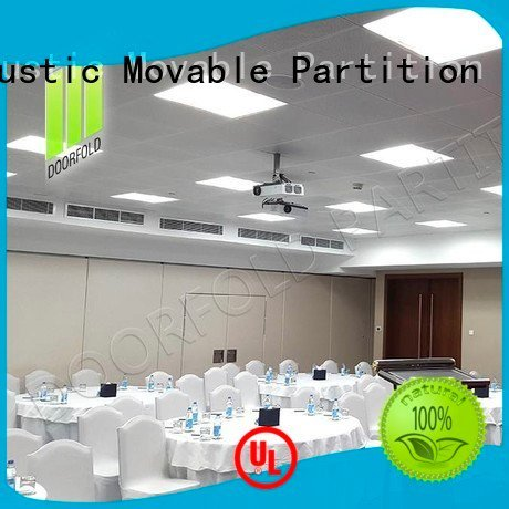 commercial partition walls collapsible commercial wall divider