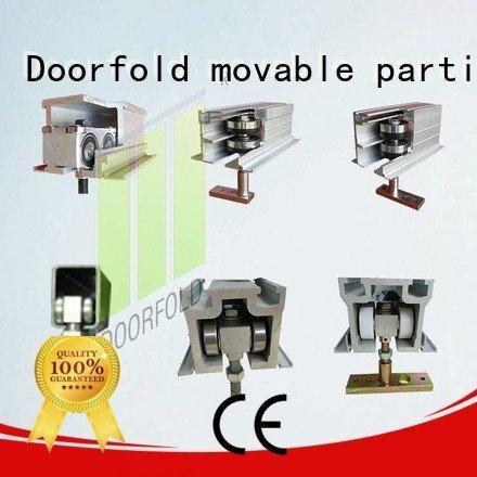 partition parts partition restroom partition hardware accessories
