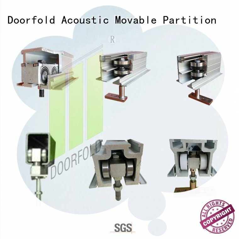 Doorfold commercial restroom hardware top brand for display