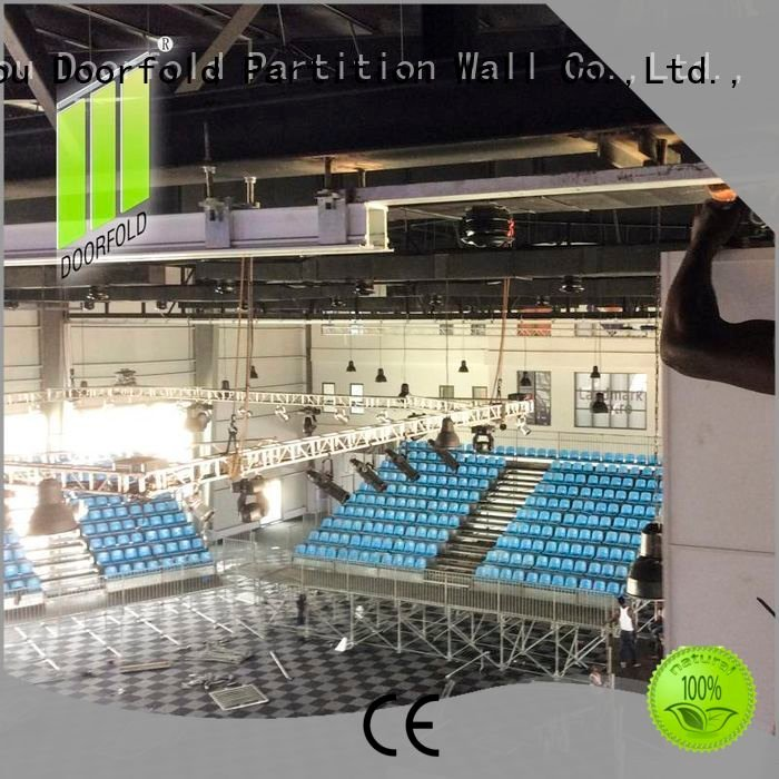 commercial partition walls collapsible folding partition walls commercial partition