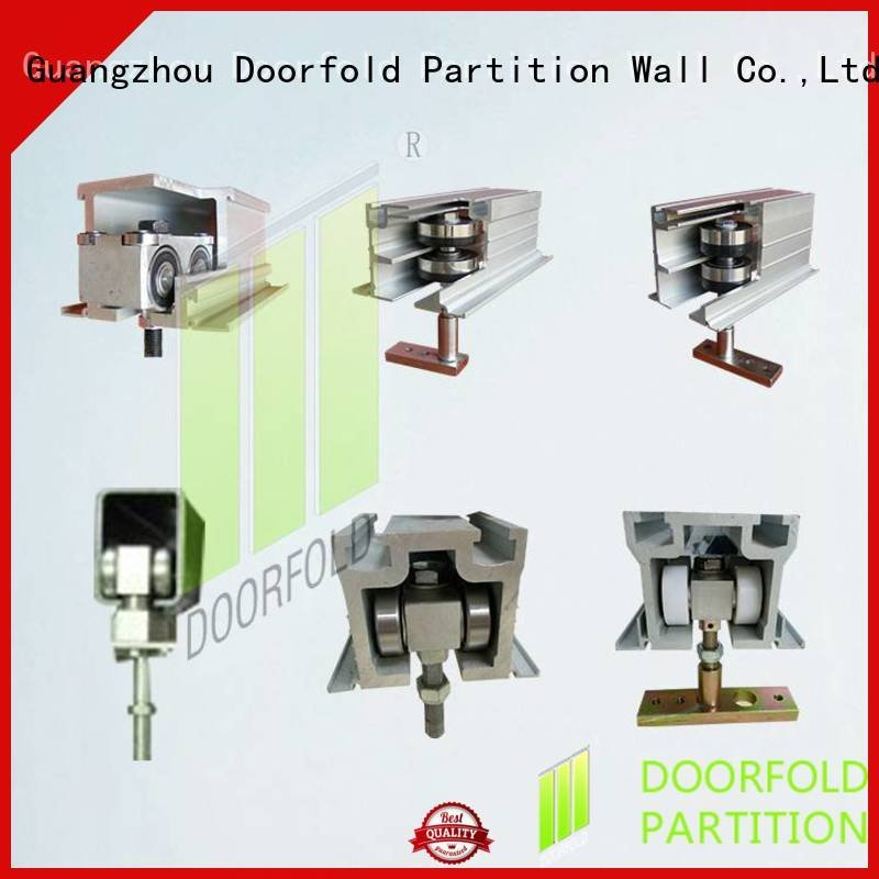 partition parts partition accessories accessories accessories
