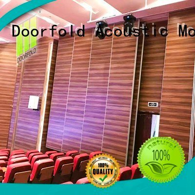Custom divider movable walls partition sliding folding partitions movable walls