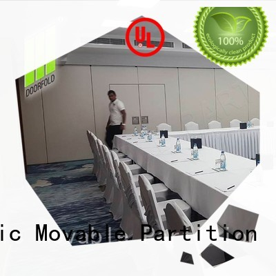 operable partition wall commercial sliding partition wall philippine company