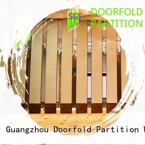 sliding glass partition walls international sliding folding partition flexible Doorfold movable partition