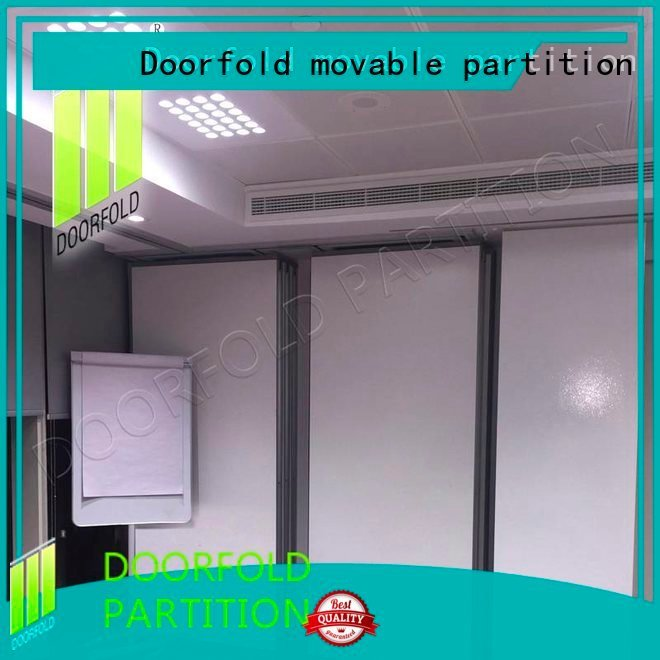 sliding office partitions operable sliding partition wall wall