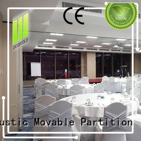 collapsible partition walls dubai dela new Bulk Buy college Doorfold movable partition
