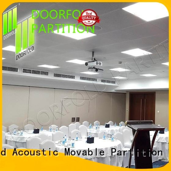 commercial partition walls walls operable folding partition walls commercial