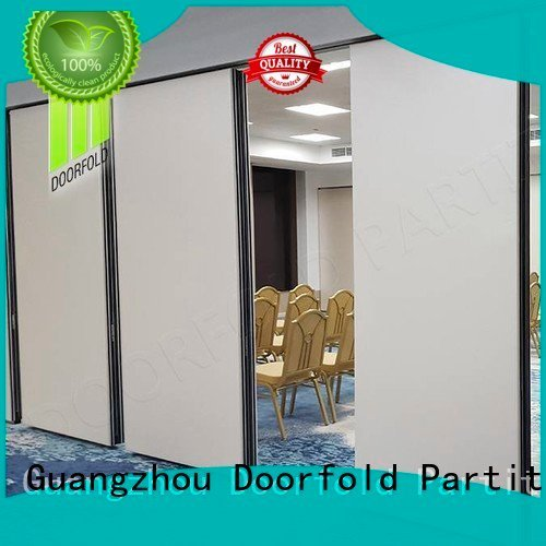 operable walls price meeting conference movable Doorfold movable partition