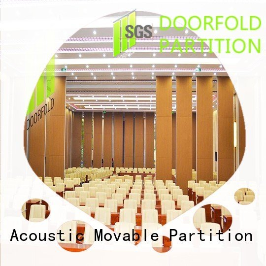 operable walls price meeting operable wall Doorfold movable partition
