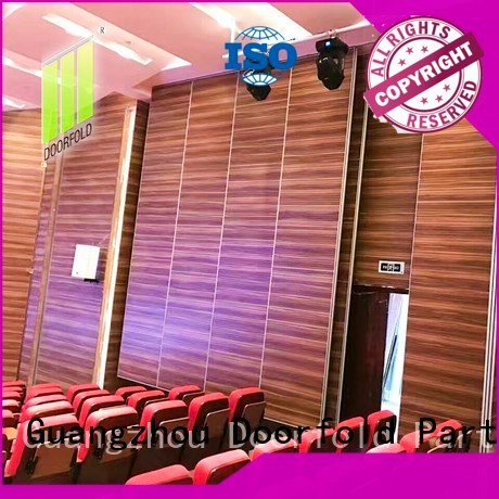 sliding folding partitions movable walls folding divider acoustic display