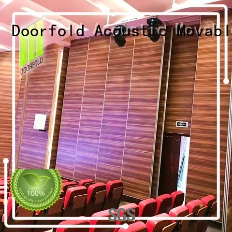 movable walls free delivery for movie