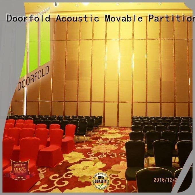 movable partitions flexible acoustic partition Doorfold movable partition