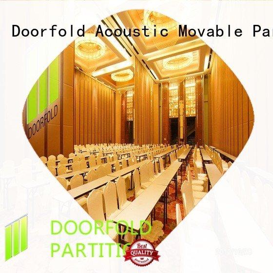 commercial partition walls center partition movable folding Bulk Buy