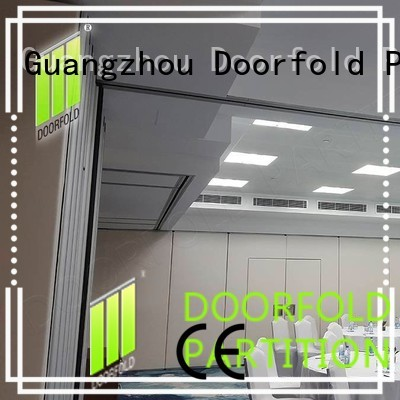 on-sale soundproof office partitions partition custom for conference room