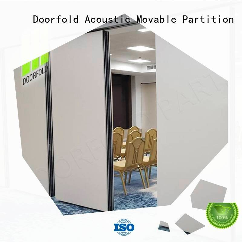 room meeting partition operable walls price Doorfold movable partition