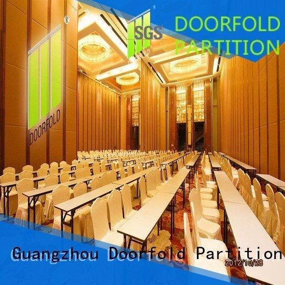 commercial partition walls walls Doorfold movable partition Brand folding partition walls commercial
