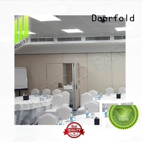 on-salesoundproof partition wallroom custom for conference room