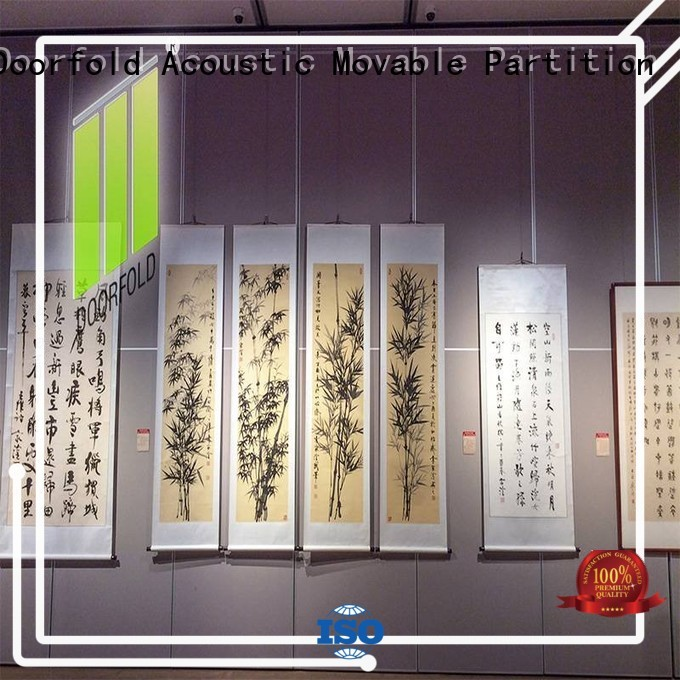 fast installation acoustic movable walls order now for bedroom