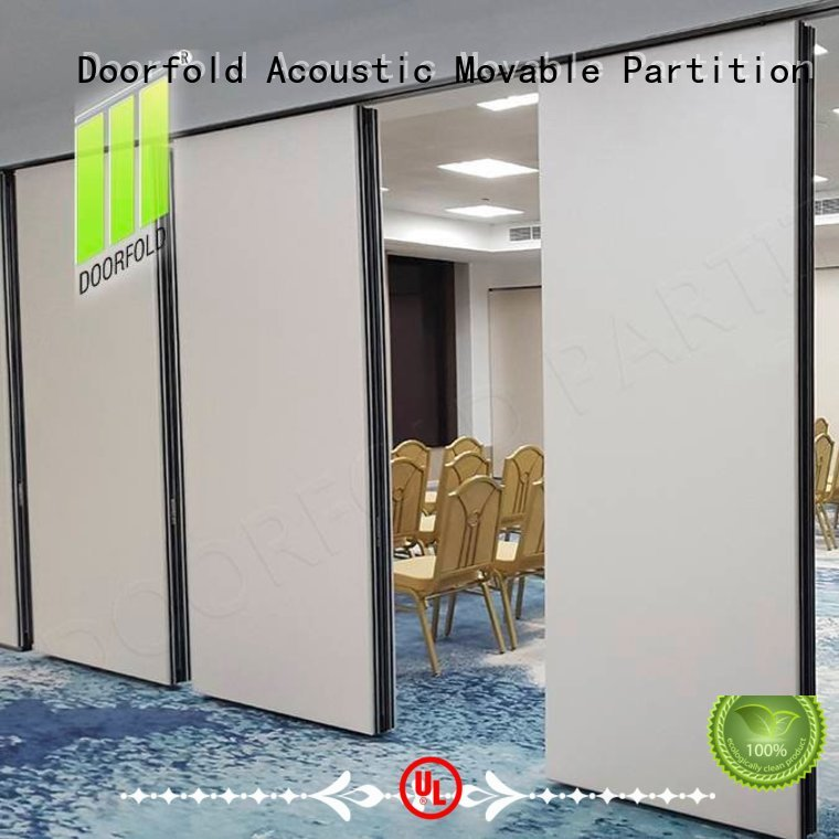 wholesale operable wall systems decorative for office