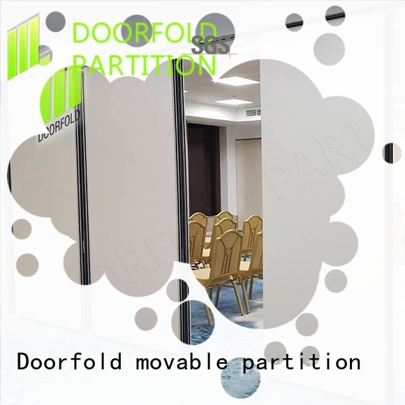 operable walls price lan panels Doorfold movable partition Brand