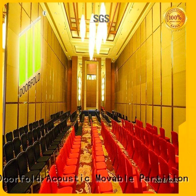 acoustic partition marriott flexible wall acoustic Bulk Buy