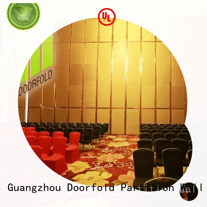 movable partition wall singapore divider seafood flexible acoustic movable partitions manufacture