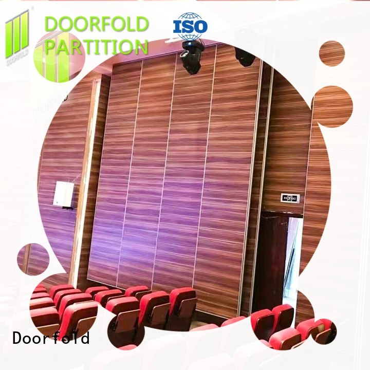 acoustic movable walls fast installation buy now for museum