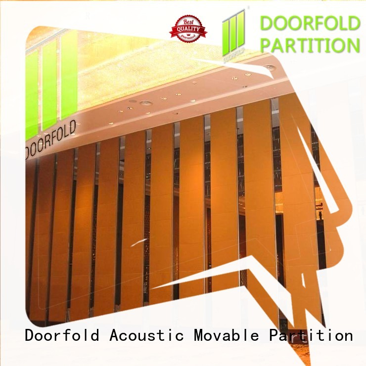 folding acoustic movable partitions saudi at discount for conference