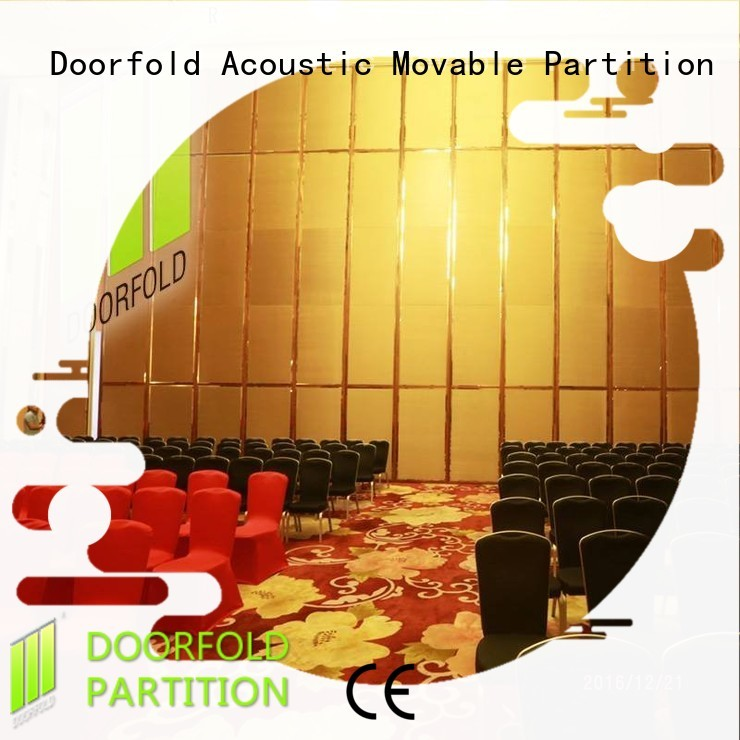 acoustic conference room partition walls saudi fast delivery for meeting room