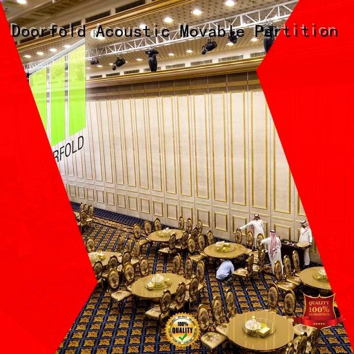 acoustic partition saudi partition partitions bay Bulk Buy