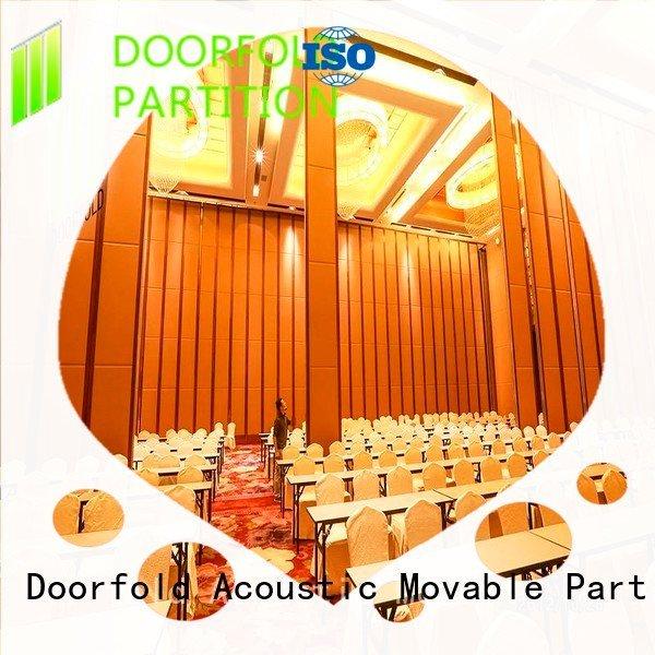 commercial partition walls collapsible exhibition center commercial Bulk Buy