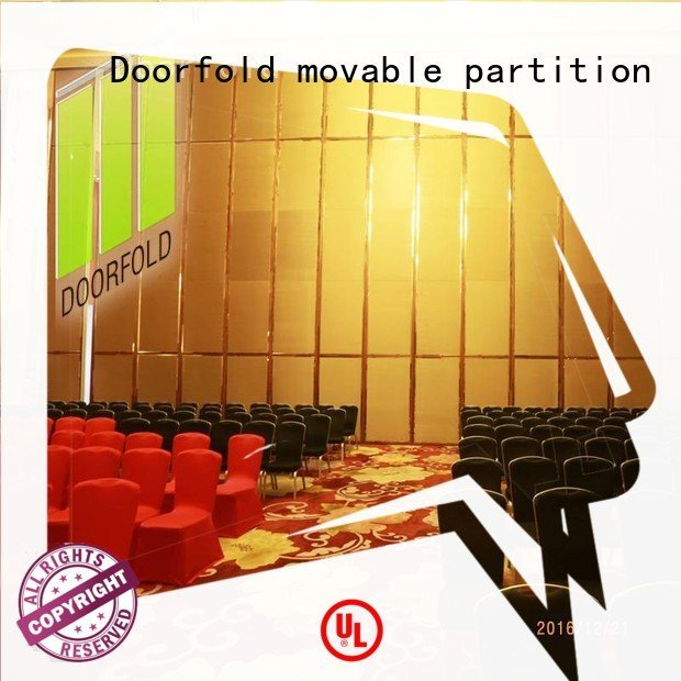 acoustic partition hotel haikou lan bay Bulk Buy