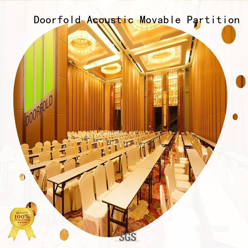 commercial partition walls wall folding partition walls commercial Doorfold movable partition