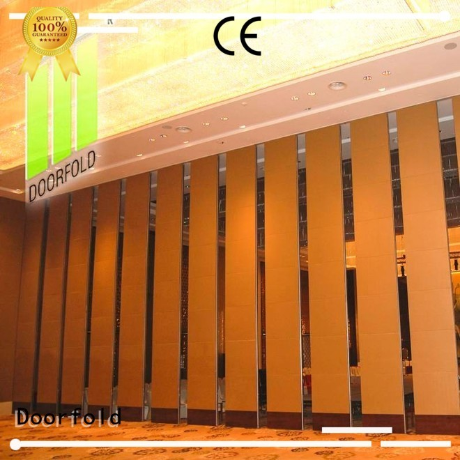 simple-structure conference room partition walls multi-functional for office