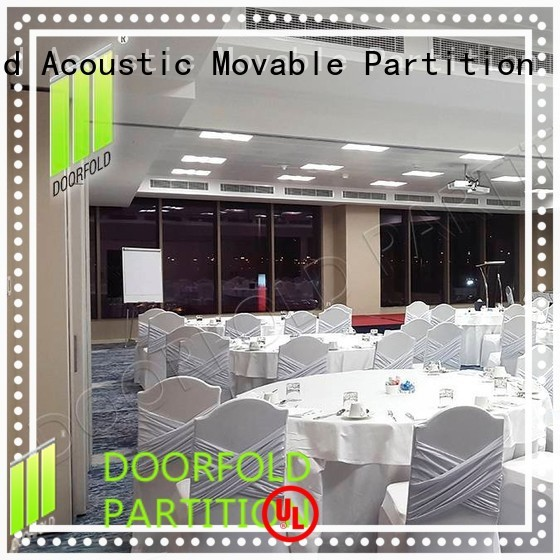 sliding partition walls for home collapsible for office Doorfold