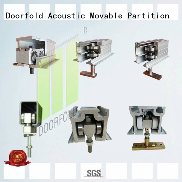 Doorfold commercial restroom hardware top brand for bedroom