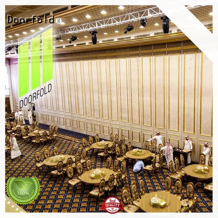 decorative room partition wall multi-functional decoration