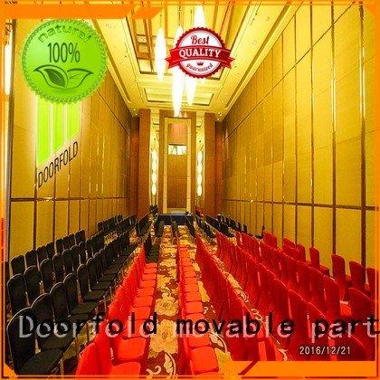acoustic partition flexible partitions acoustic movable partitions