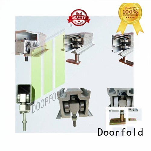 Doorfold commercial restroom hardware high-performance for movie