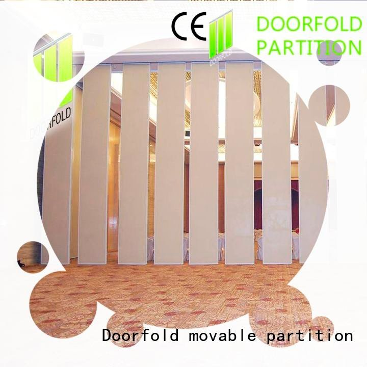sliding glass partition walls sliding sliding folding partition Doorfold movable partition