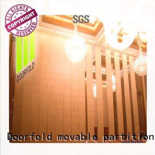 sliding glass partition walls crowne sliding folding partition operable Doorfold movable partition