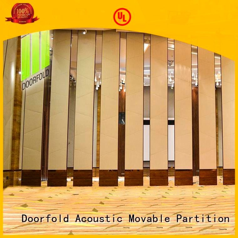 sliding glass partition walls commercial movable retractable wall